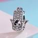 talisman-din-argint-fatima-hand-49017-2