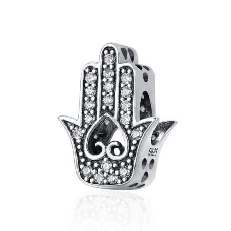 talisman-din-argint-fatima-hand-49014-2