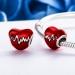 talisman-din-argint-cu-inima-rosie-si-puls-49095-2