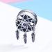 talisman-din-argint-dream-catcher-49413-2