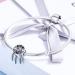talisman-din-argint-dream-catcher-49416-2