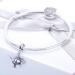 talisman-din-argint-magic-lamp-51396-2