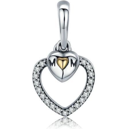 talisman-din-argint-heart-mom-21572-2
