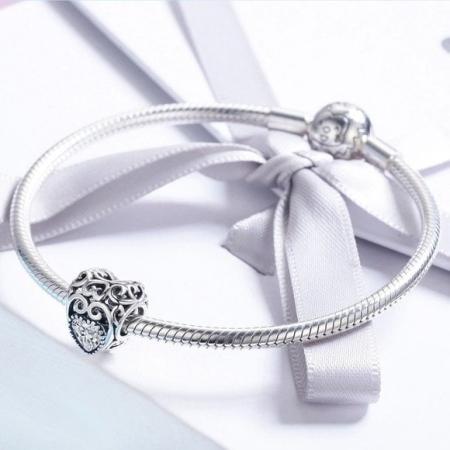 talisman-din-argint-vintage-birthstone-aprilie-50460-2