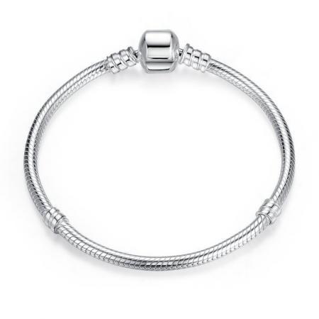 bratara-din-argint-925-cu-model-clasic-60642-2