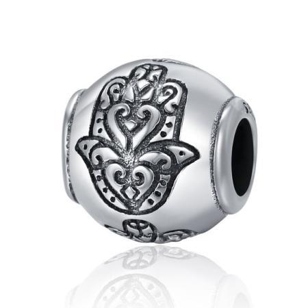 talisman-din-argint-patinat-cu-fatima-49323-2