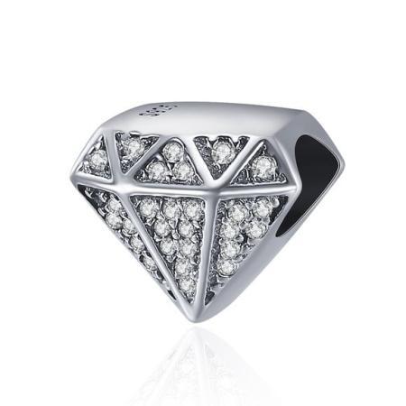 talisman-din-argint-cu-forma-de-diamant-49572-2