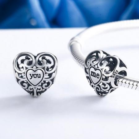talisman-din-argint-patinat-me-and-you-48744-2